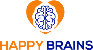 Happy Brains